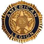 american legion post veterans va ladies auxiliary navy army marines air force