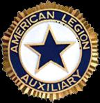 american legion post veterans va ladies auxilary navy army marines air force